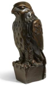 falcon252way