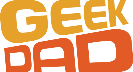 cropped-logo-geekdad