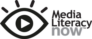 1391787304Media-Literacy-Now-Logo