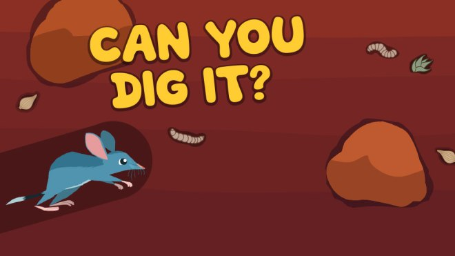 can_you_dig_it