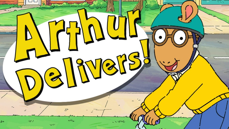 Arthur_delivers_promo1