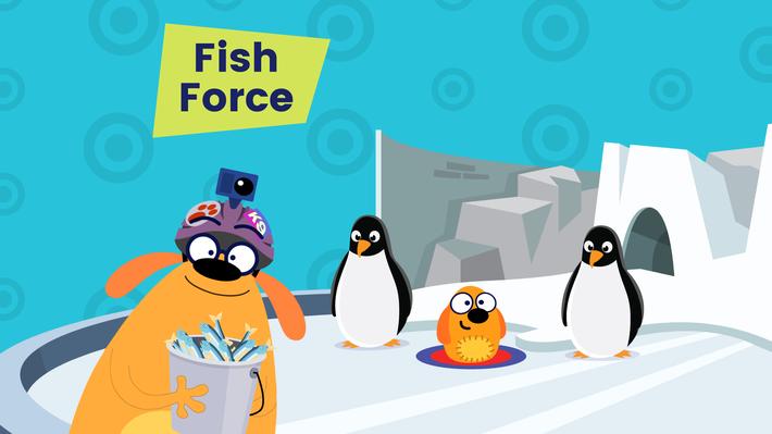 ruffruffman-int-fishforce.png.resize.710x399