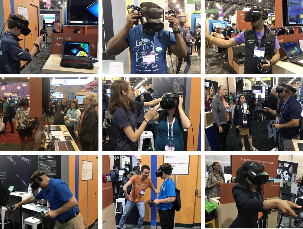 VR-Composite-transparent