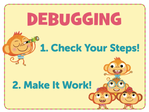 debugging-blog-pic