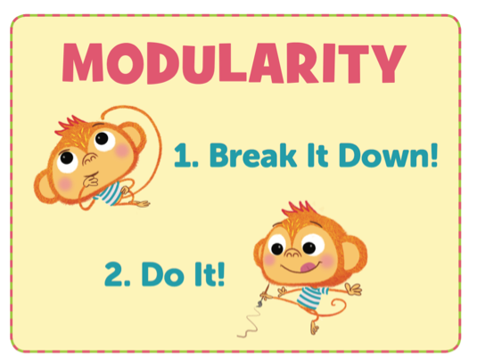 modularity-blog-pic