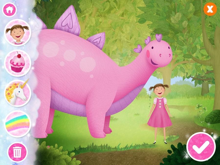 prompt-creatures-pinkasaurus
